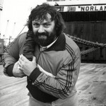 Geoff-Capes